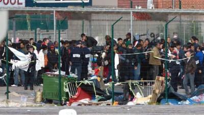 20140702_Calais_rafle_migrants_expulsion_Salam
