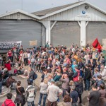 20140712_Calais_manifestation_migrants_occupation_10_impasse_des_Salines
