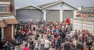 20140712_Calais_manifestation_migrants_occupation_10_impasse_des_Salines