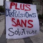 20140722_Calais_proces_squat_migrants_noborder