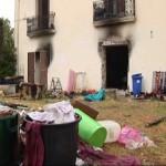 201407_ Montpellier_squat_incendie_dans_le_quartier_de_la_Rauze
