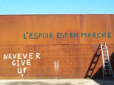 Calais_occupation_Galou_10_impasse_des_salines