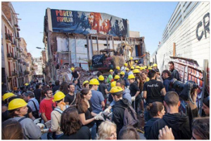 Canvies_Barcelone