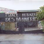 Dijon_les_Tanneries_