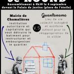 20140904_Clermont_Ferrand_proces_Guantonamo_3ieme_round
