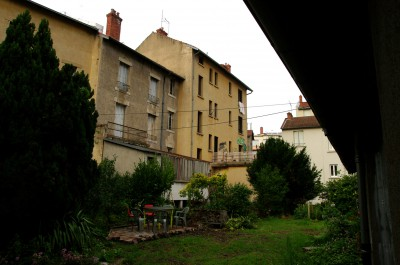 Clermont_Ferrand_squat_Guantanamo_1