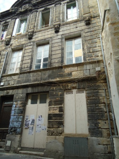 Le_Streum_squat_23_rue_des_Bouviers_Bordeaux