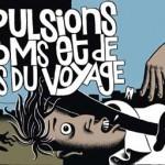 expulsion_de_roms_et_de_gens_du_voyage