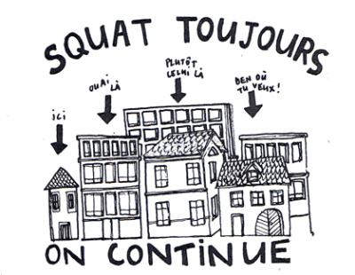 squat_toujours_on_continue
