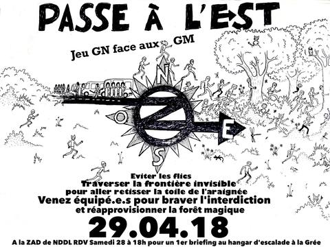 Passe_a__l_est-medium
